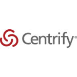 Centrify Explores Consumer Attitudes Towards Hacking