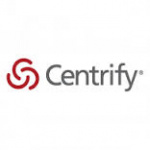 Centrify Announces Expansion Plans with New StarLink Distribution Deal European Growth Plan to Bring on New Partners and Deliver More Professional Services in the Region