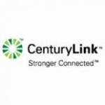 CenturyLink Becomes Authorized Premium Supplier for SAP HANA Enterprise Cloud in Asia Pacific