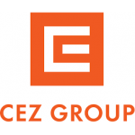CEZ Group Taps DataGenic to Provide Trading Data Management Solution