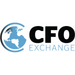 The Ever-Expanding Role of the CFO