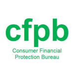 BUREAU OF CONSUMER FINANCIAL PROTECTION AND FEDERAL HOUSING FINANCE AGENCY RELEASE NATIONAL SURVEY OF MORTGAGE ORIGINATIONS DATASET FOR PUBLIC USE