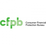 Kraninger Marks First Year As Director Of The Consumer Financial Protection Bureau