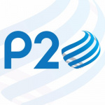 P20 Global Payments Conference Returns to London
