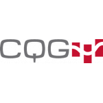 CQG and San Juan Mercantile Exchange Announce Strategic Technology Partnership