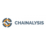 Chainalysis Expands Cryptocurrency Support Ahead of New Regulatory Guidance