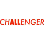 Challenger Platform helps OTP banka Hrvatska Issue 13% More Cards and Onboard 16% More Mobile Banking Users in Just Four Months