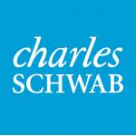 Charles Schwab Represents Schwab Intelligent AdvisoryTM