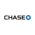 Chase introduces low-cost checking account