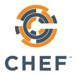 Chef Extends Continuous Automation to Next Generation Architectures
