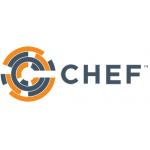 Chef Survey 2017: the Continuous Enterprise