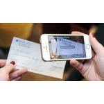 Barclays To Expand Its Cheque Imaging Service To Android Phones And iPads