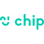 Chip Has a Summer of Record Growth as the Number of Savers and Amounts Put Aside Skyrocket