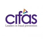 Company Directors at Greater Risk of Identity Fraud – Cifas and LexisNexis Risk Solutions Report Reveals