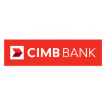 Malaysian Bank CIMB Appoints Olivier Crespin As Chief Fintech Officer
