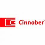 Cinnober Appoints Ninni Pramdell as Group CFO