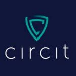 Financial audit revolution as Circit brings Open Banking to the audit profession