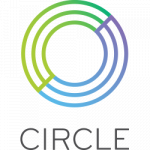 Circle Strives to Ease the Cost and Pain of Cross-border Consumer Payments