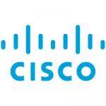 Cisco Appoints Mark Garrett to Board of Directors