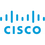 Cisco and IBM Upgrade Digital and Cloud Transformation with Expanded VersaStack Offerings
