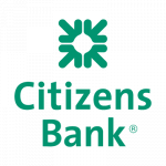 Citizens Bank Goes Live on Zelle for Faster, Safer and Easier P2P Payments