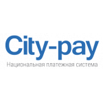 City Pay Launches in US