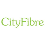 CityFibre Opts for Coupa Cloud Platform for Business Spend