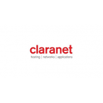 Lack of IT Security Training is Leaving Businesses Open to Data Breaches, Says Claranet Research
