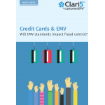 Credit Cards & EMV