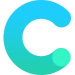 New App Clarity Money Goes Live