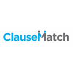 ClauseMatch named to the RegTech 100 list of the pioneering companies transforming compliance, risk management and cybersecurity for 2019