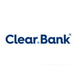 Nationwide and ClearBank announce partnership