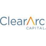 ClearArc Capital Distinguished as Top Guns Manager by Informa Investment Solutions