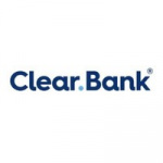 ClearBank Becomes First Clearing Bank to Offer Multi-Currency Bank Accounts via API
