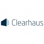 Brits flock to Clearhaus as Brexit takes effect