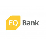 EQ Bank partners with TransferWise on international money transfers