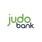 Judo Bank joins elite unicorn club