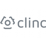 Clinc Empowers Banks To Train Their Own AI Experiences With The Release Of Spotlight, The First-Of-Its-Kind Self-Service Training Platform For Conversational AI