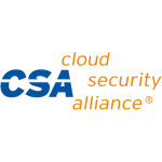 The Cloud Security Alliance Reveals Speaker Line Up of SecureCloud Conference