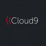 Cloud9 and comitFS team up to enhance real-time voice trading APIs and compliance applications