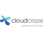 CloudCraze and Deloitte Digital Collaborate to Provide Leading B2B Commerce in the Cloud
