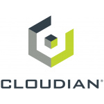 Cloudian and Seagate Join Forces to Deliver Ultra-dense, Exabyte-scale Private Cloud Storage at Lower Cost Than Storage-as-a-Service