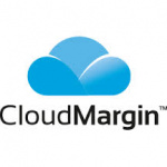 Martin Adams Joins CloudMargin as Head of Client Operations