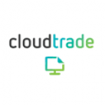 SUPPLYON CHOSES CLOUDTRADE'S PATENTED E-INVOICING TECHNOLOGY TO SERVE 60,000 GLOBAL CUSTOMERS