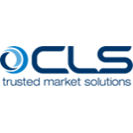CLS launches its first data product for FX forward market