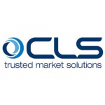 Additional Participants Join CLS's DLT Bilateral Payment Netting Service