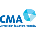 CMA Implements New Reforms to Support Open Banking