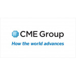 CME Group appoints new managing director and CEO of CME Europe limited