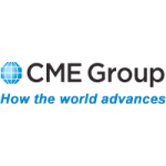 CME Group Upgrades its Suite of Palm Risk Management Products