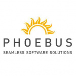 Phoebus Software Launches Mortgage Self-Service Portal